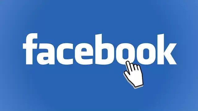 iOS  Android Facebook SDK Login error \u2013 Noteworthy - The Journal Blog