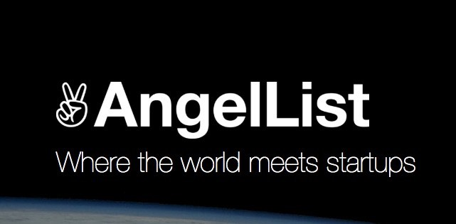 How I got a job on AngelList \u2013 Noteworthy - The Journal Blog