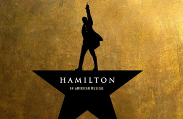 Why Is Hamilton so Popular? From a Writing Perspective