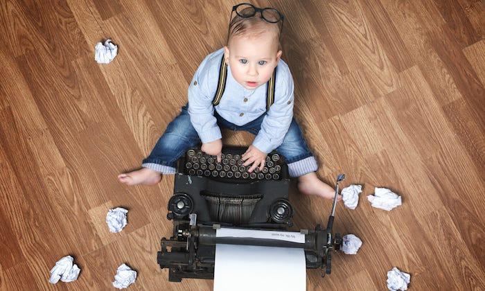How to write a better resume \u2013 IntroPulse \u2013 Medium