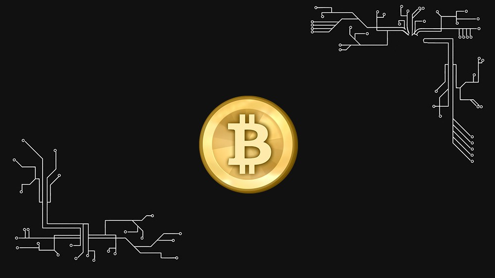 Understanding Bitcoin and the Future How What You Know Will Be