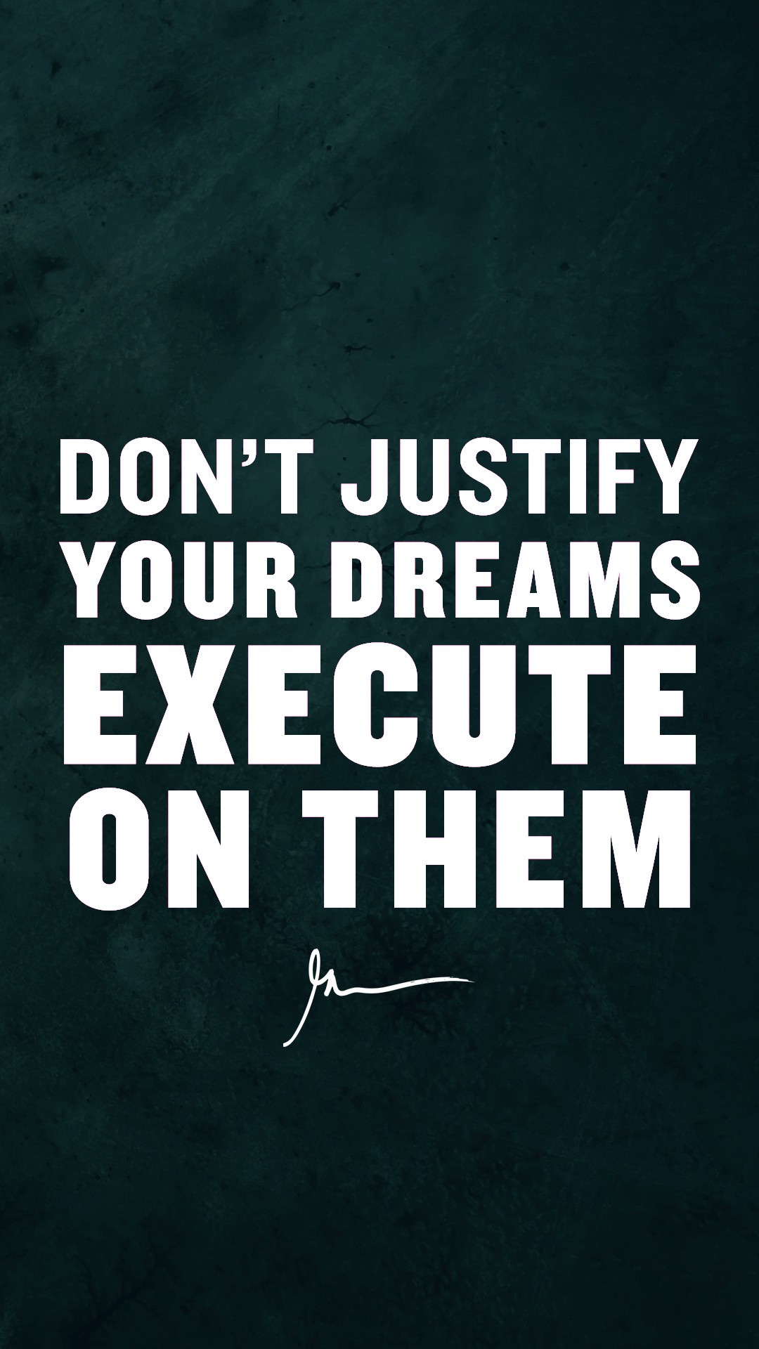 Hustle Quotes Wallpaper Garyvee Wallpapers Gary Vaynerchuk Medium