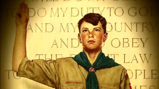 Eagle Scout Court of Honor Speech \u2013 Sunny Aggarwal\u0027s Blog \u2013 Medium