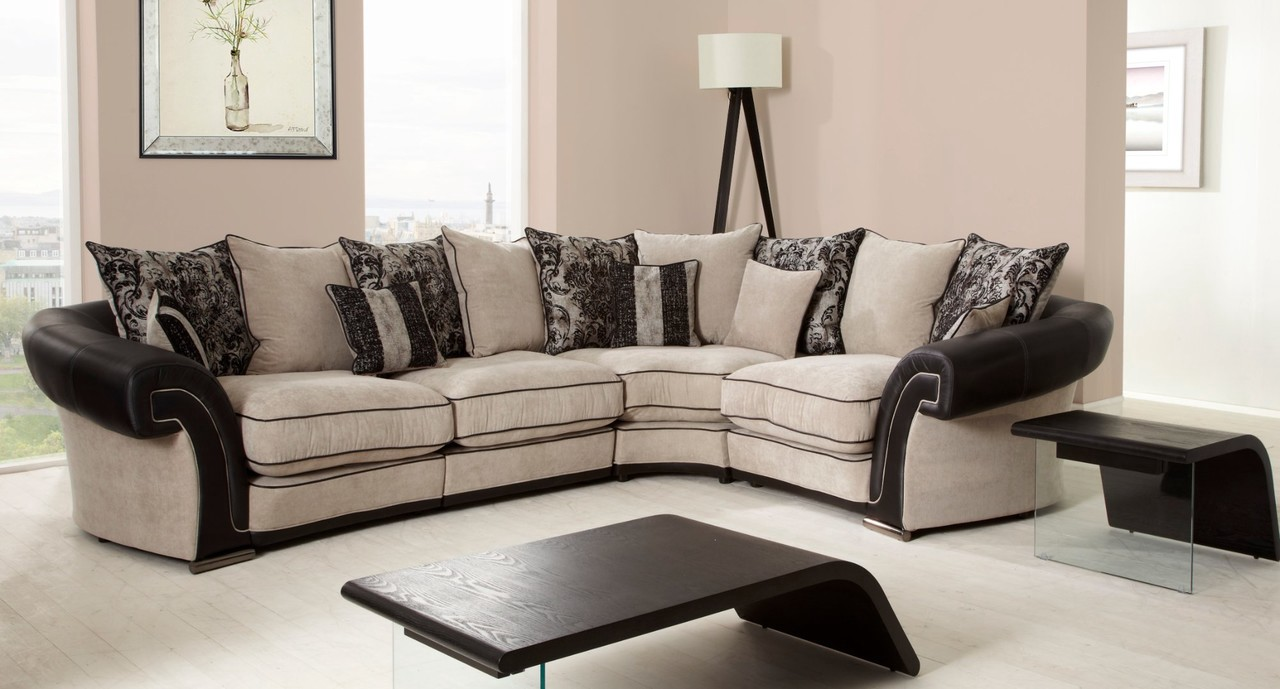 Lounge Suites Best Tips On Where To Buy A Sofa In Adelaide Sa Lounge Suites