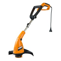 Small Of Worx Weed Eater