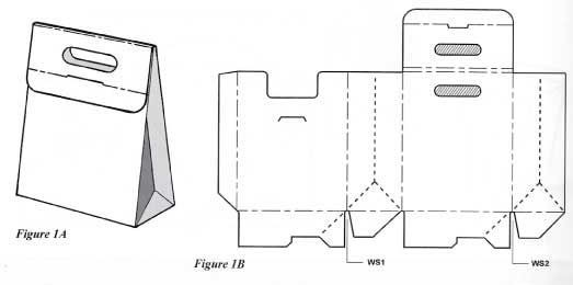 SVG Tracer Generating \u201cUseful\u201d SVGs for Packaging Design