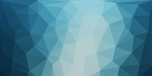 Free Polygon Backgrounds and Textures \u2013 Prototypr