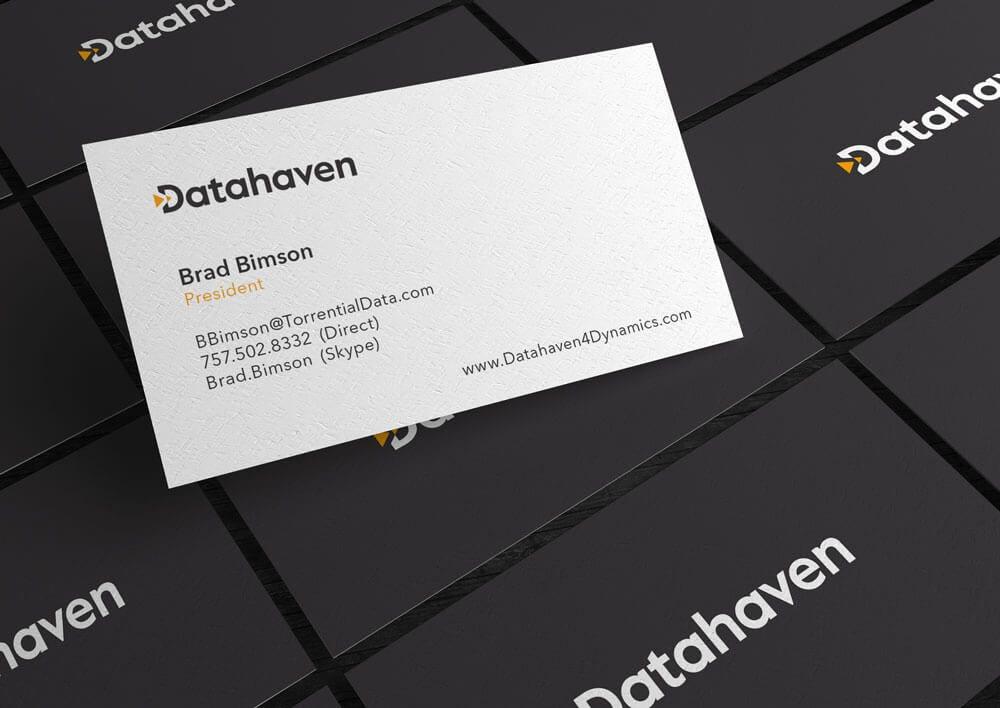 5 Top Tips for Creating Business Card Designs \u2013 Inkbot Design \u2013 Medium