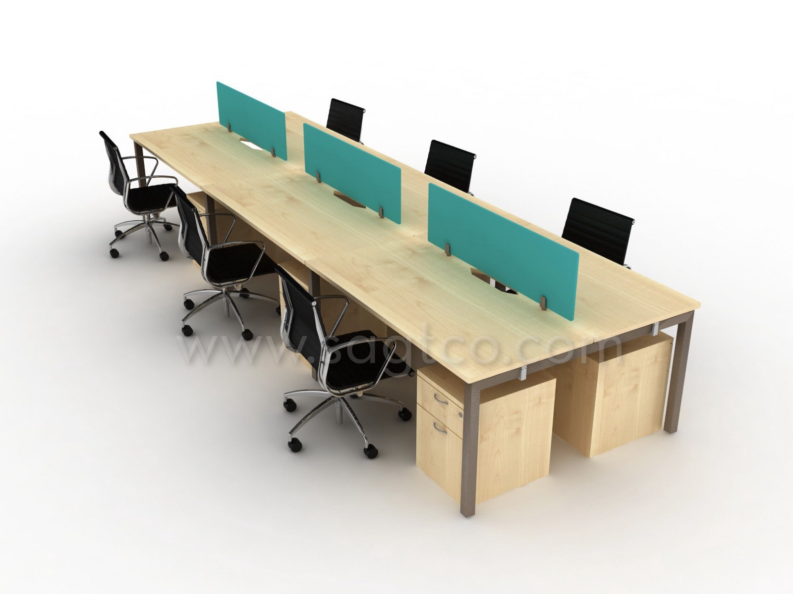 Workstation Furniture Office Workstations For Offices Design And Customized