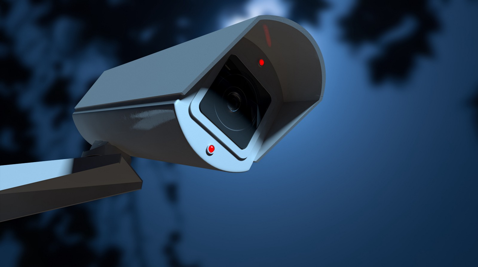 Cctv Home Importance Of Cctv Cameras For Your Home S Security