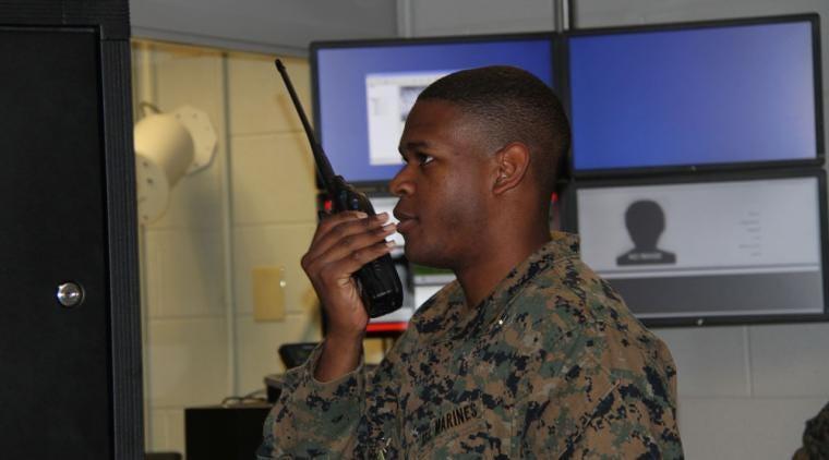 Oorah Celebrating 242 years of the Marine Corps \u2013 US Department