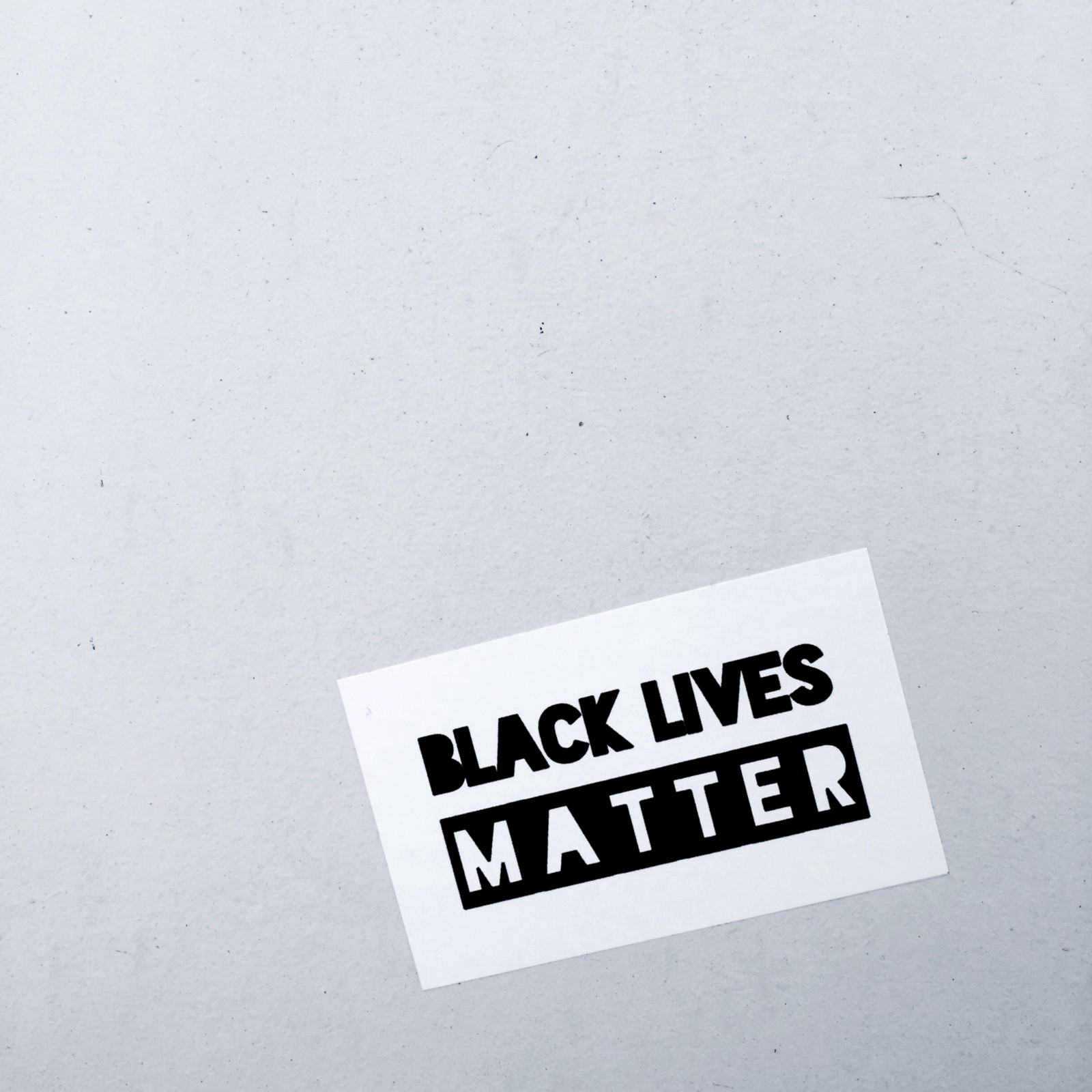 Black Pro S Pros And Cons Of Black Lives Matters Carly Pabst Medium