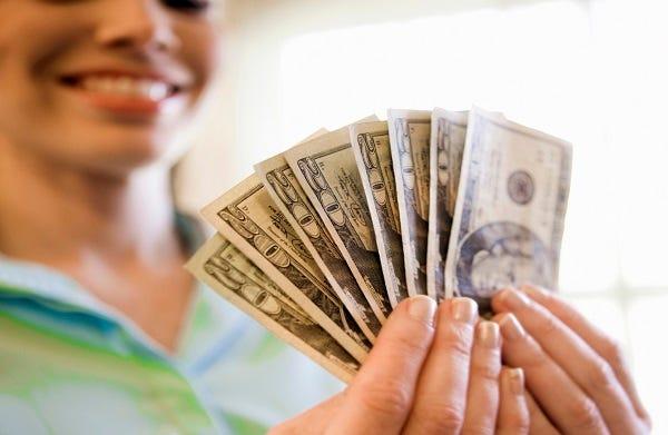 Rent Rebate \u2014 Get Cash Back \u2013 Teresa Tatum \u2013 Medium