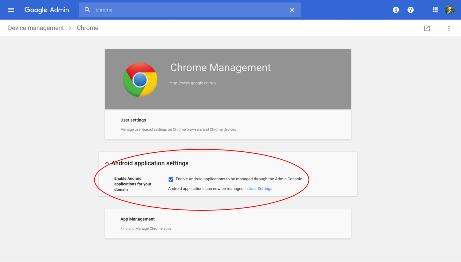 Www Google Com Au How To Enable Google Play Store For G Suite Users On Chromebook
