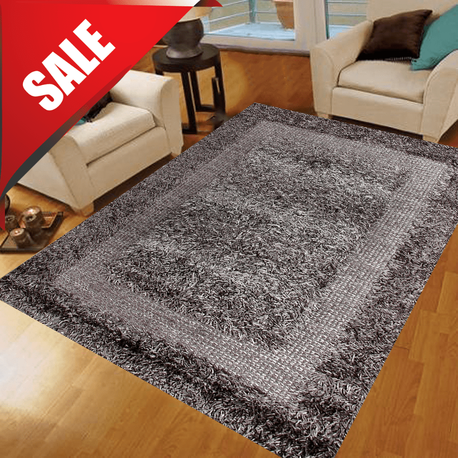 Rugs Online Sale Exclusive Handmade Rugs Online Sale At Our Home Store