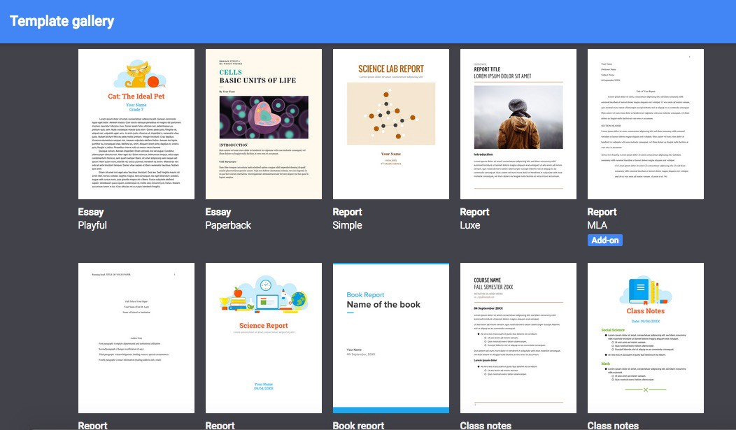 How to Give Your Interactive Workbook Visual Appeal \u2014 A Guide for