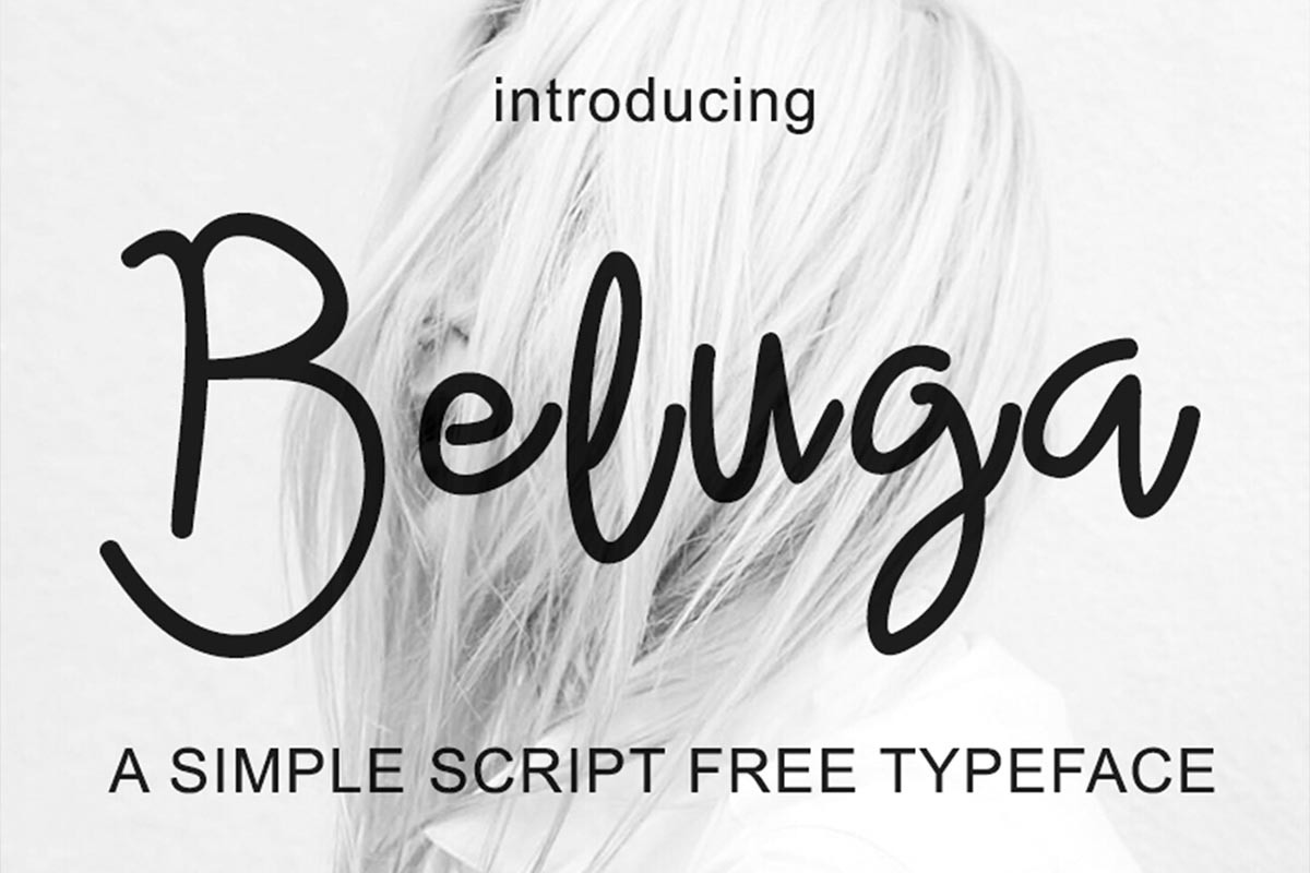 Calligraphy Fonts W 140 Free Cursive Handwriting Fonts For Designers In 2018