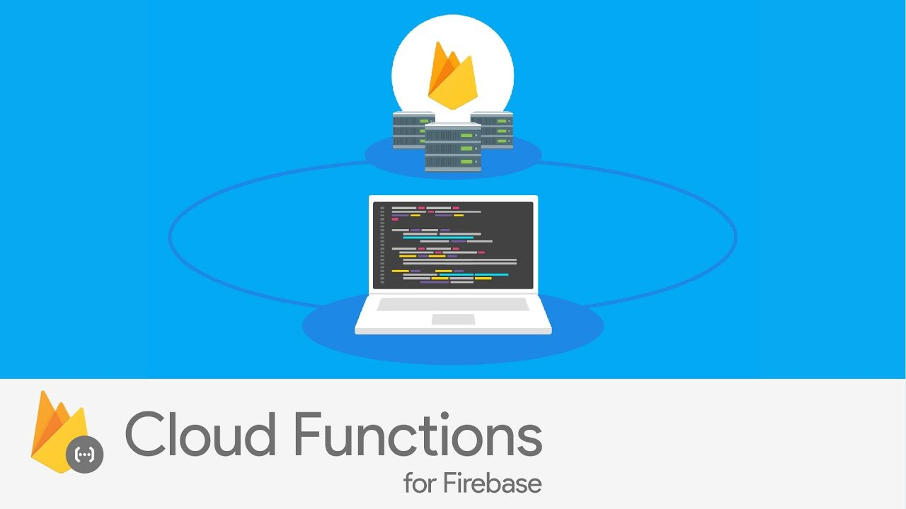 Javascript Cloud Cloud Functions For Firebase Device To Device Push Notification