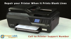Small Of Printer Prints Blank Pages