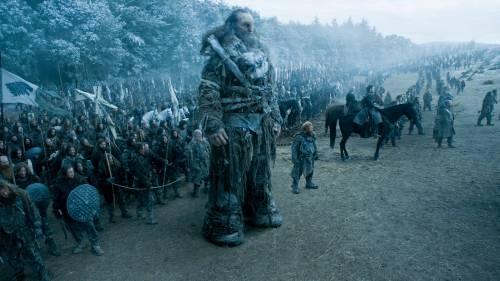 Medium Of Game Of Thrones S06e09
