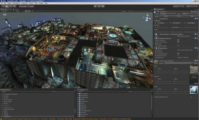 CryEngine vs Unreal vs Unity: Select the Best Game Engine