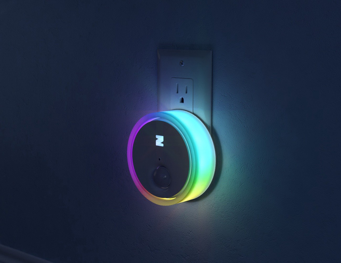 Lamp And Nightlight 10 Smart Lights You Can Gift Your Home Today Gadget Flow