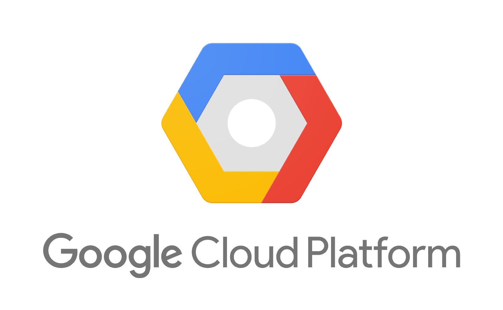 Javascript Cloud Google Cloud Storage Pros Cons And How To Use It With Javascript
