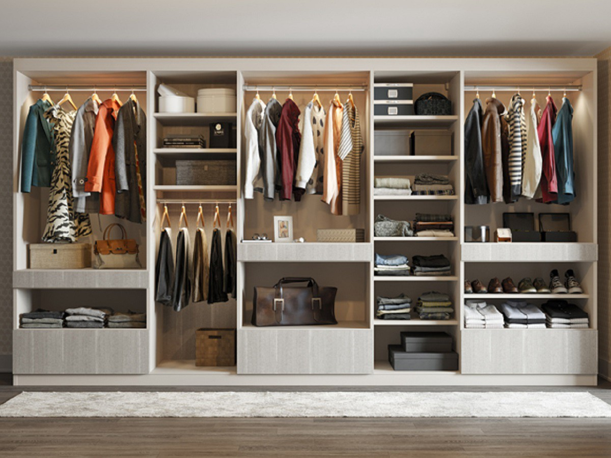 Wardrobe Furniture Wardrobes In Your Interior Types Of Wardrobes Colin Stevenson