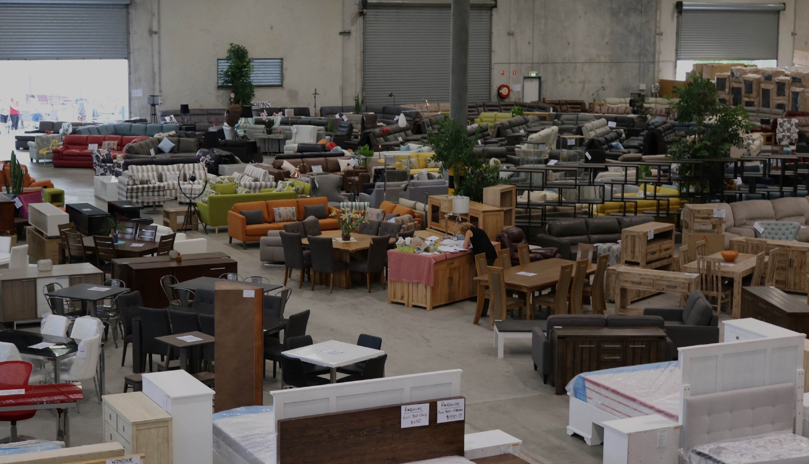 Lounge Clearance Brisbane Subscribe Now For Furniture Clearance Sale At Biggest Warehouse In