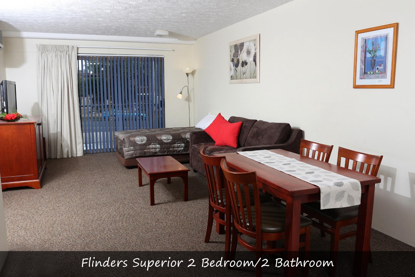 2 Bedroom Apartment Brisbane Cost Effective Place For 2 Bedroom Apartments In Brisbane Aabon