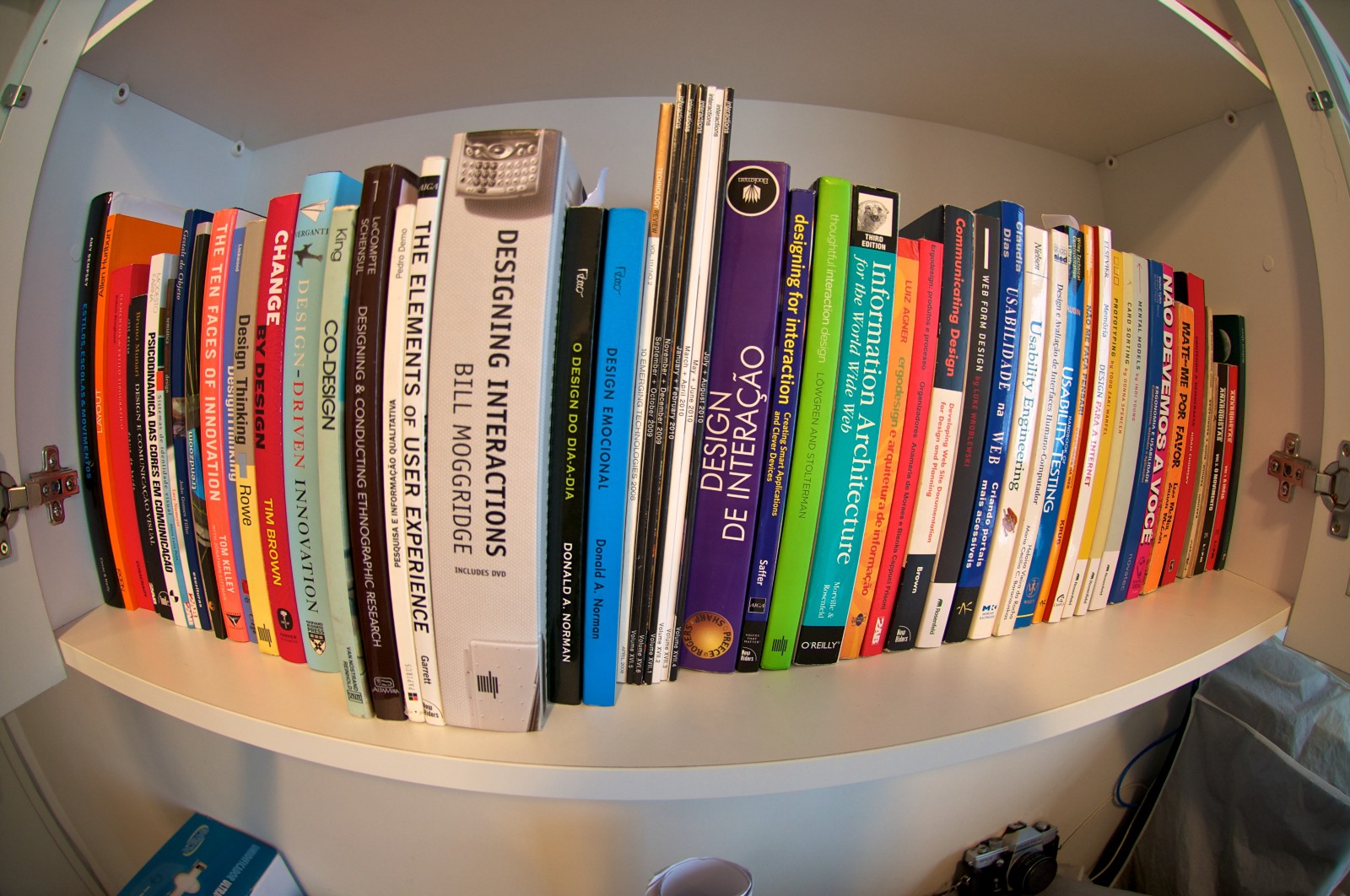 Libros Catolicos Pdf The Complete List Of User Experience Ux Resources And Tools
