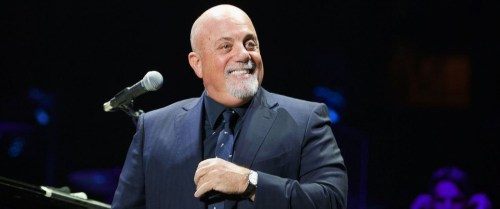 Ritzy Departments Ofwriting Ranking Billy Album Covers Exit Medium If You Know You Likely Know That Billy Joel Is Far All His Combination Prowess Away My Artist