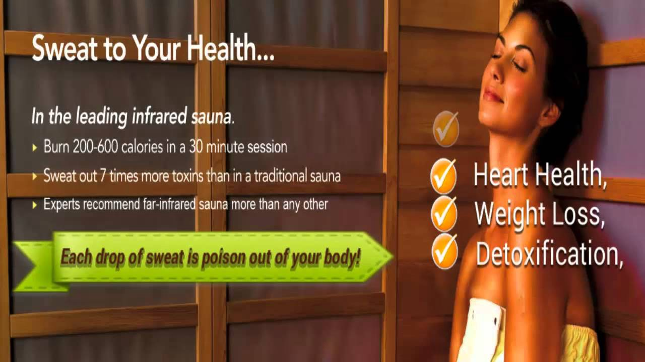 Sauna 24 Fired Up Sauna Bathing Is Heating The Way To Longevity