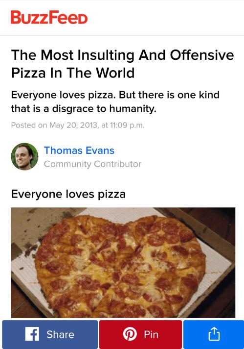 Regaling Why Is Pineapple Pizza Phobia Gaurang Bailoor Medium Pizza Pineapple Napoli Pizza Pineapple Italy