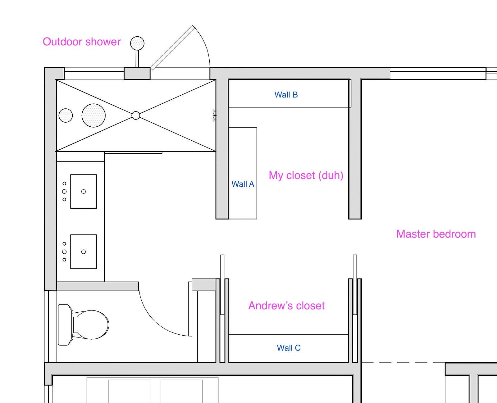 1999 blazer 4 3 vacuum diagrams