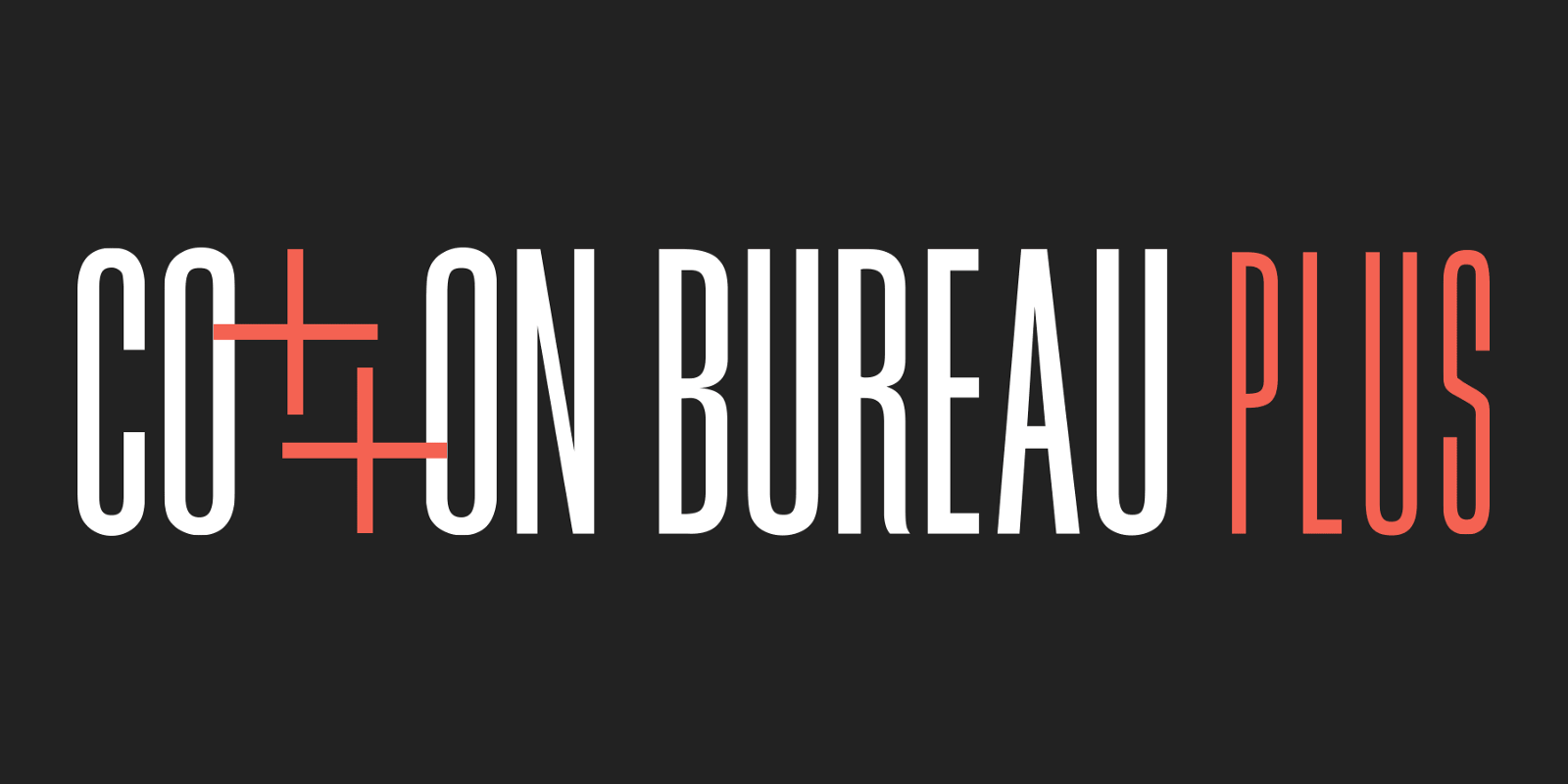 Bureau Designer Introducing Cotton Bureau Plus Business Casual