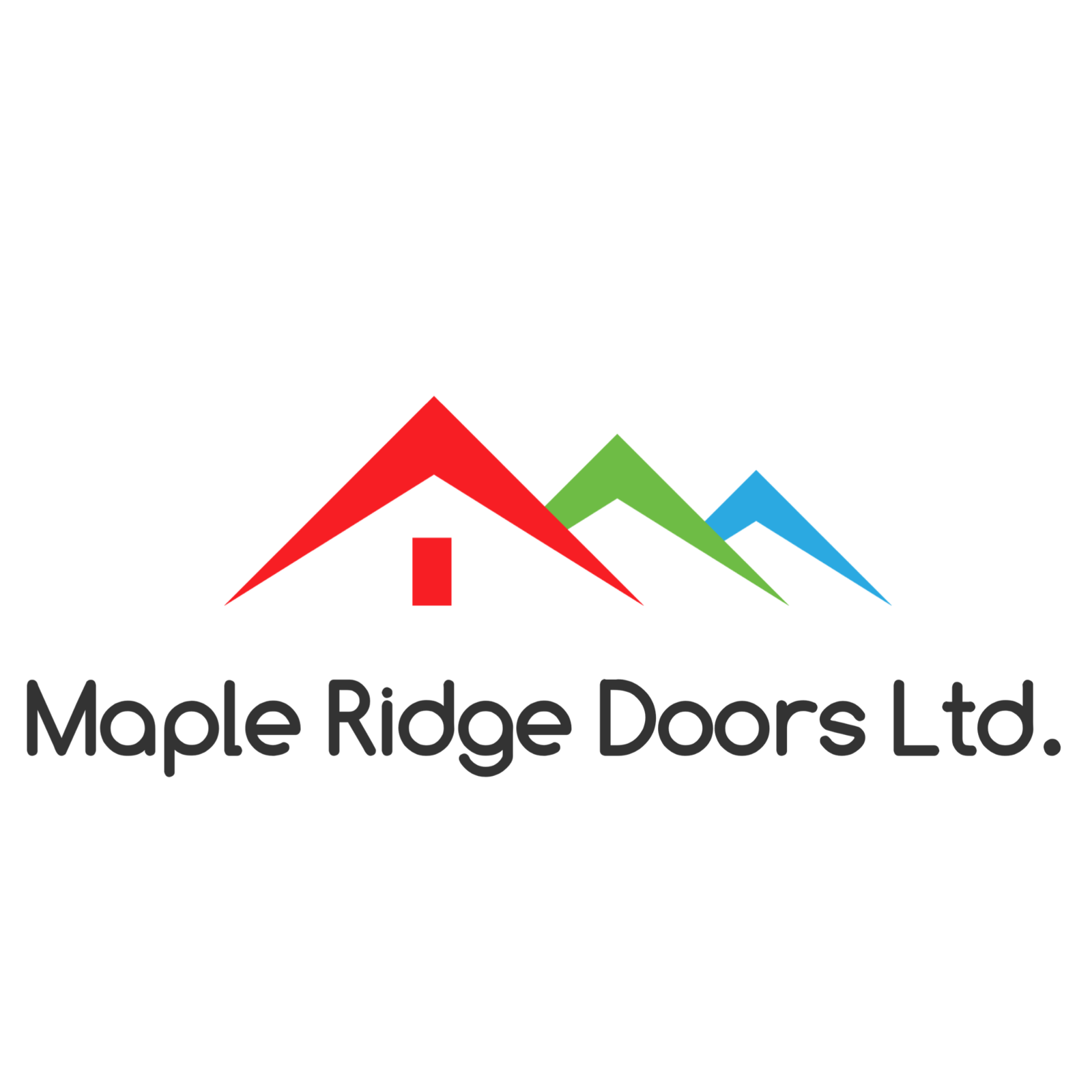Maple Garage Doors Reliable Garage Door Repair And Installation Company In Maple Ridge
