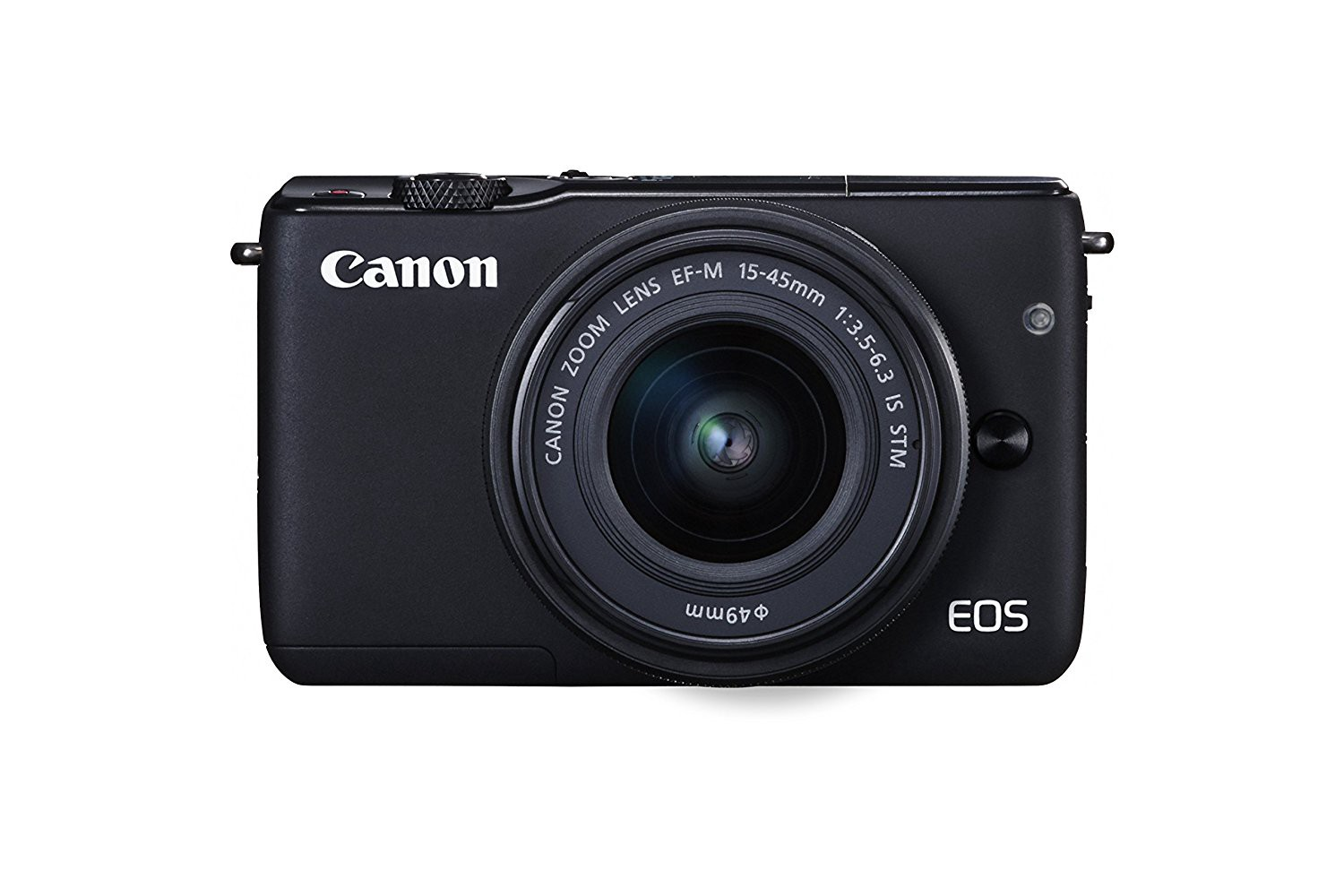 Canon Eos M10 Best Vlogging Camera 2018 Top 14 Camera For Youtube