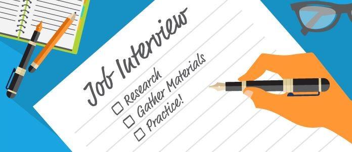 Design Interview Questions  Prep \u2013 Design + Sketch \u2013 Medium