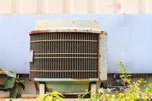 Cost Of Replacing Hvac System Hvac Repair Cost Accelera