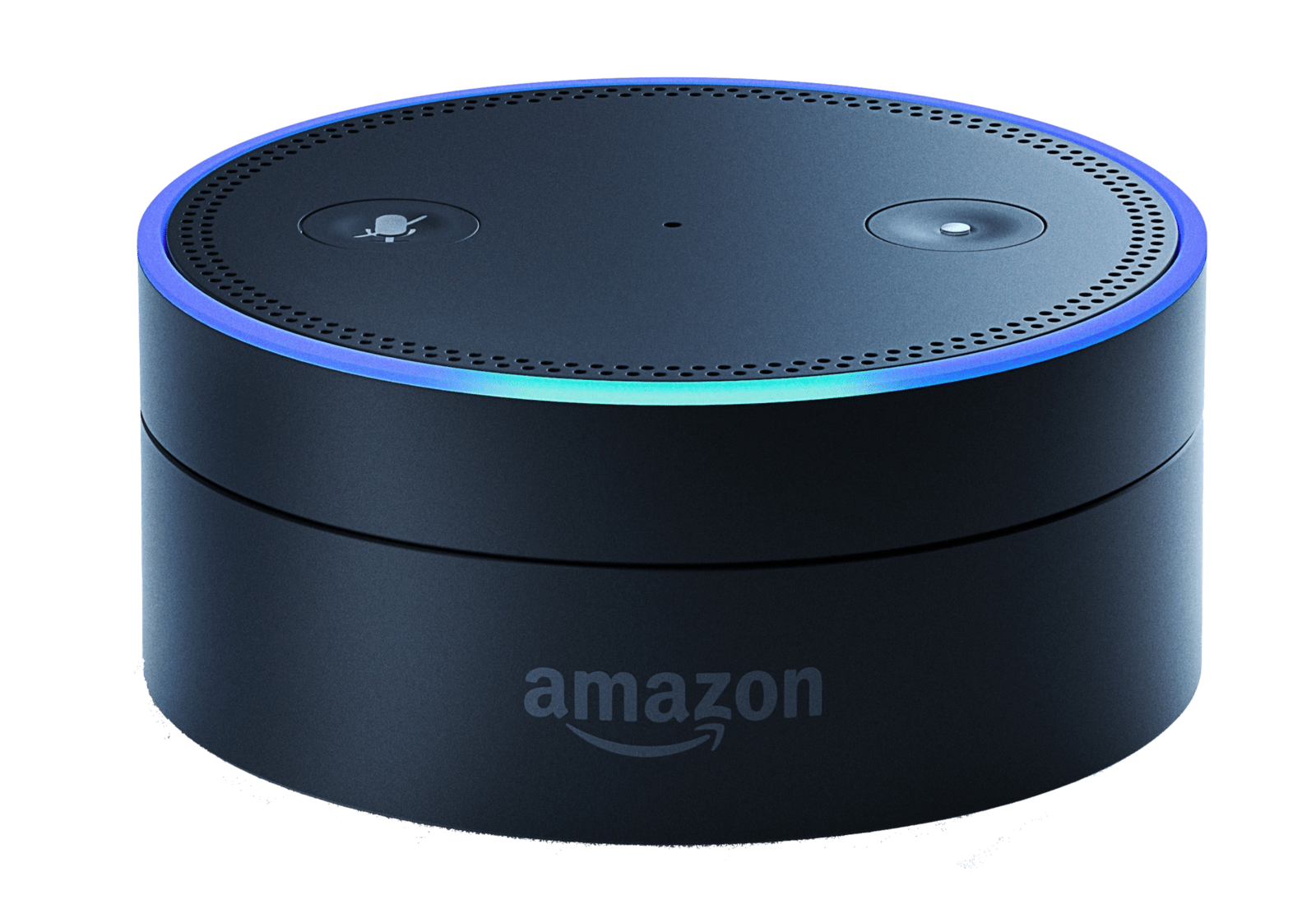Echo Dot Installation Cleverbot Integration With Alexa Richard Solomou Medium