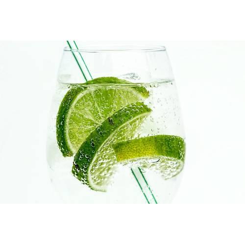 Medium Crop Of Corona And Lime