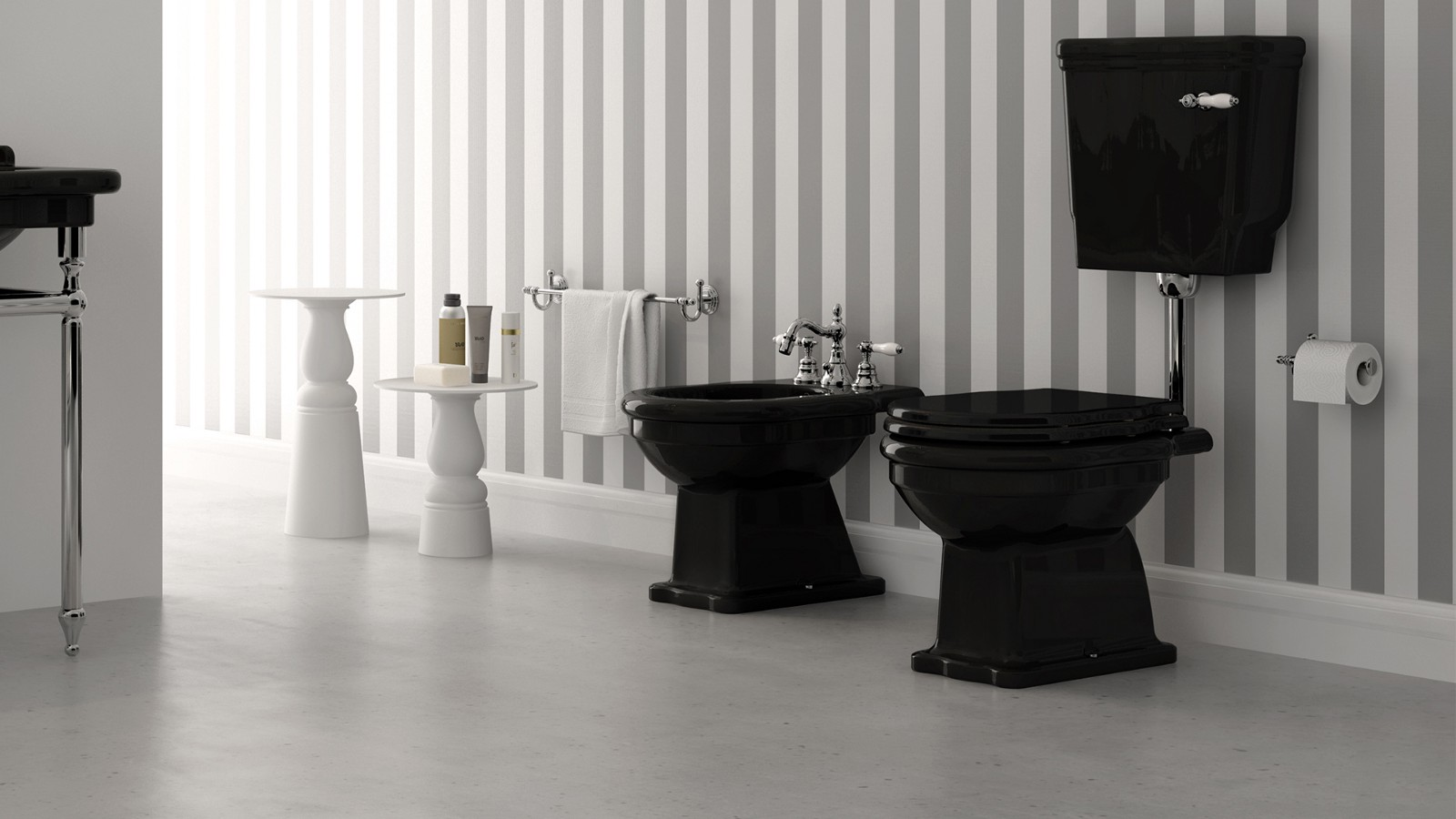 Toilet Accessories Accessories Add Warmth To Your Bathroom Bathline India Pvt Ltd