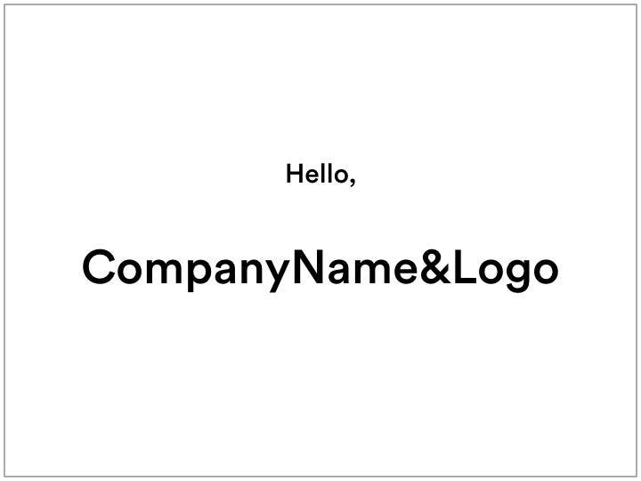 This Calvin  Hobbes resume got me interviews at 21 startups (I