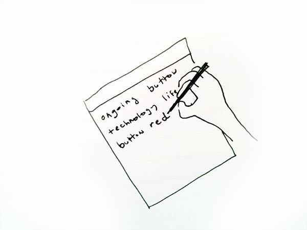 10 Tricks to Appear Smart During Meetings \u2013 The Cooper Review \u2013 Medium - meeting note pad
