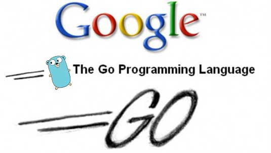 Top Online Courses To Learn Go programming Language (Golang) For