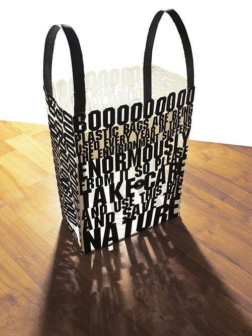 Creative paper bag ideas \u2013 W2ptalks \u2013 Medium