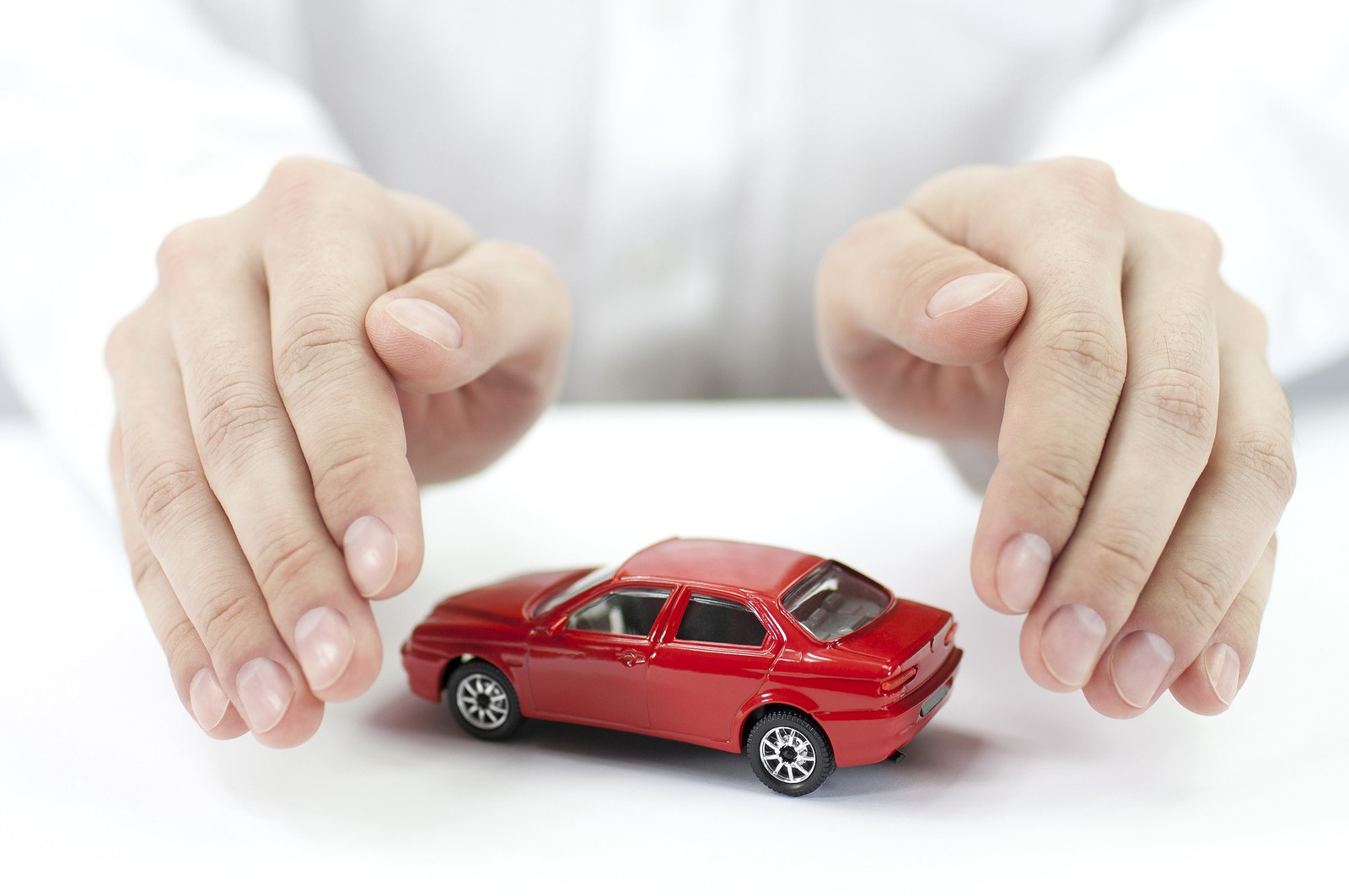 Get Cheap Insurance Get Cheap Auto Insurance Info For New And Used Cars In Uk And Usa