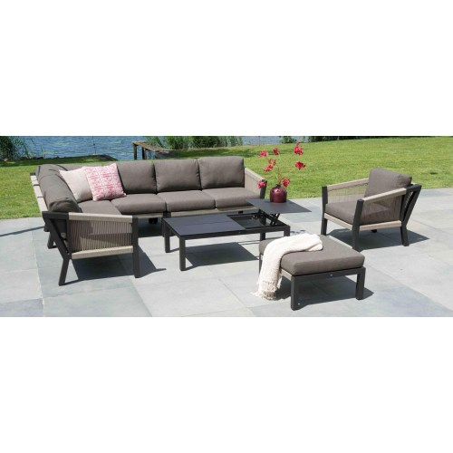 Medium Crop Of Four Seasons Furniture