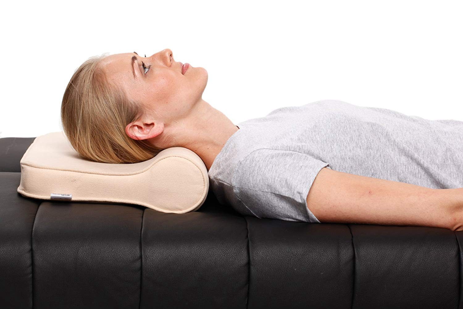 Best Pillow For Sleeping On Your Back This One Sleep Position May Be Destroying Your Health